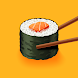 Sushi Bar Idle - Androidアプリ