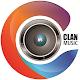 Clan Music