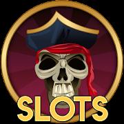 Fortune Pirates Free Slots Fun Casino
