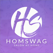 Home swag - Salon At Home