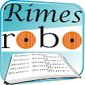 Rimes Robo 2 (English/Russian) icon