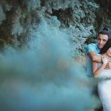 Wedding photographer Karina Galstyan (KGalstyan). Photo of 27.02.2014