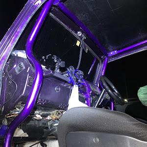 ジムニー JA11V のカスタム事例画像 BADROAD  HIROさんの2020年12月24日18:05の投稿