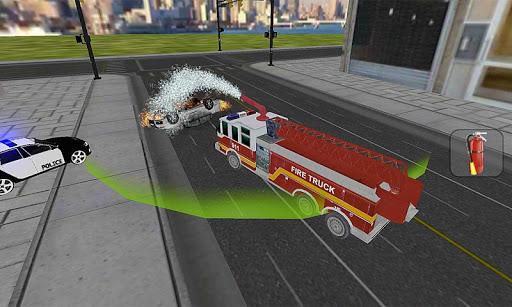 玩免費模擬APP 下載911消防员紧急救援 app不用錢 硬是要APP