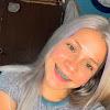 Foto de perfil de aranza99