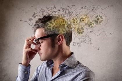 Психологическое здоровье Раков