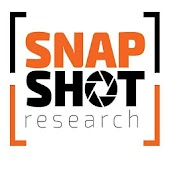 Snapshot Research