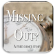 Download Missing Out Story   Leila Aboulela For PC Windows and Mac