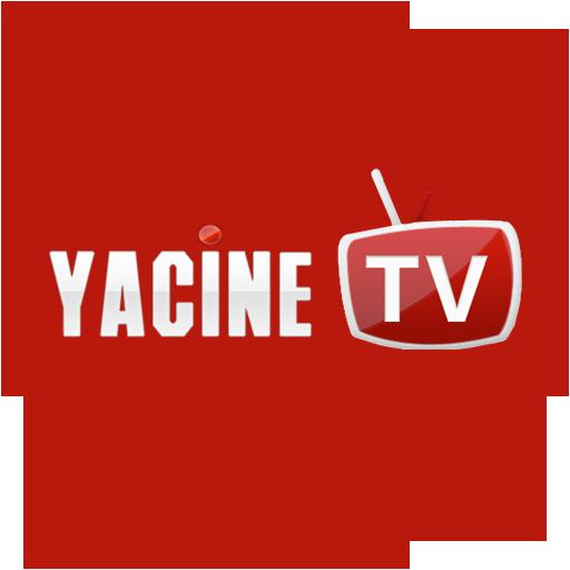 yacine tv koora