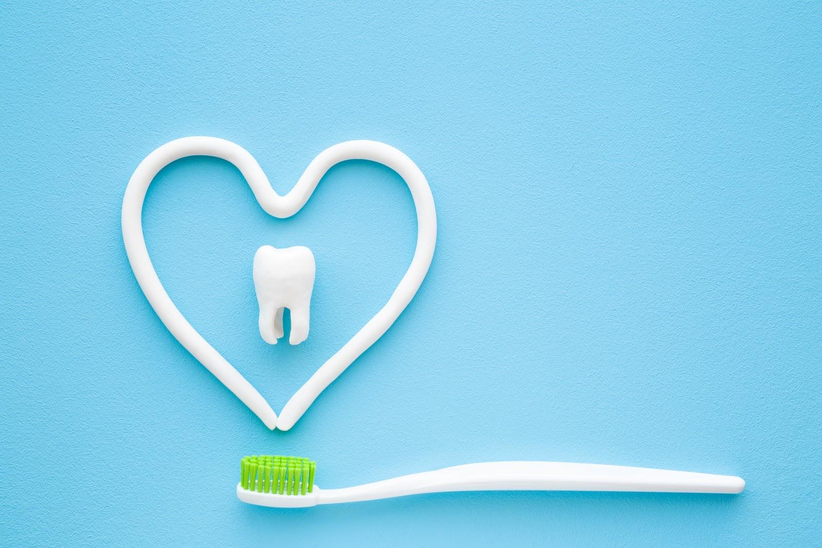 Revitalizing Smiles local dentist near Fairfield CT