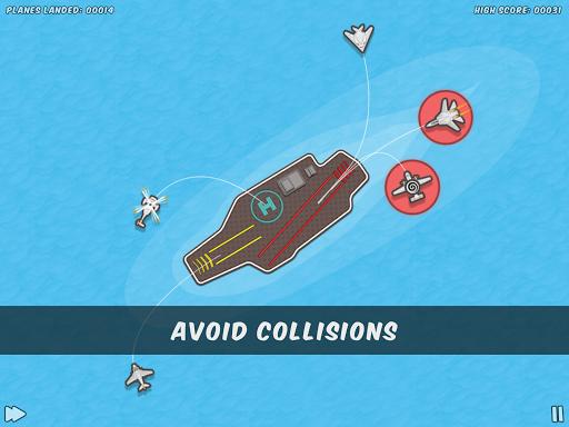 Planes Control screenshots 11