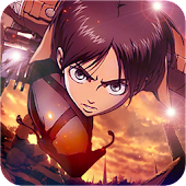 Game Attack On Titan Tips