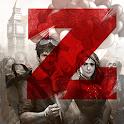 Last Empire-War Z icon