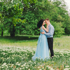 Wedding photographer Dima Afanasev (Higwaymen). Photo of 24.05.2017