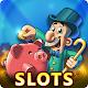 Next Level Casino: Free Slots & Casino Games