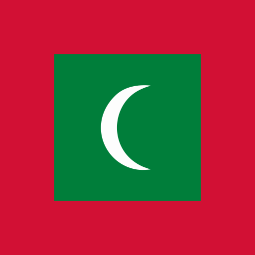 Maldives avatar image