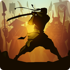 Shadow Fight 3 Cheats