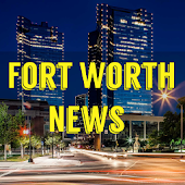 Fort Worth News - Latest News
