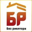 Аренда без посредников Украина icon