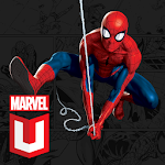 Marvel Unlimited 5.3.0