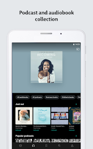 MEGOGO – TV, movies, cartoons, audiobooks 3.7.6 APK + MOD (Unlocked) 2