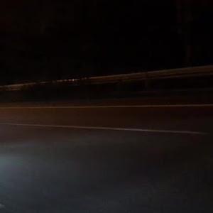 スカイライン  GC10のカスタム事例画像 トヨタさんの2019年11月07日21:14の投稿