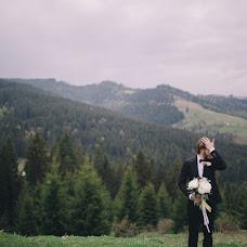 Wedding photographer Evgeniy Zavgorodniy (Zavgorodniycom). Photo of 20.09.2017
