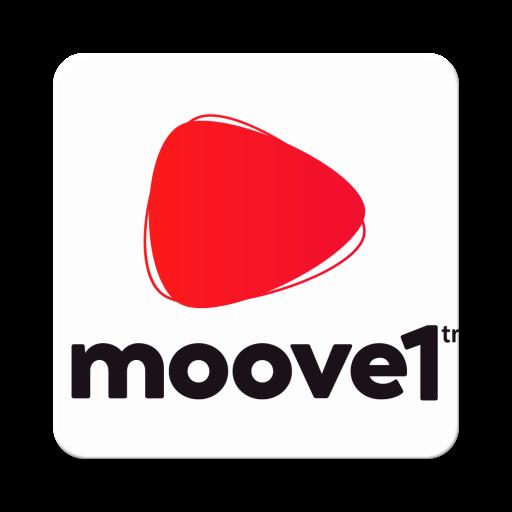 Moove1 Passageiro