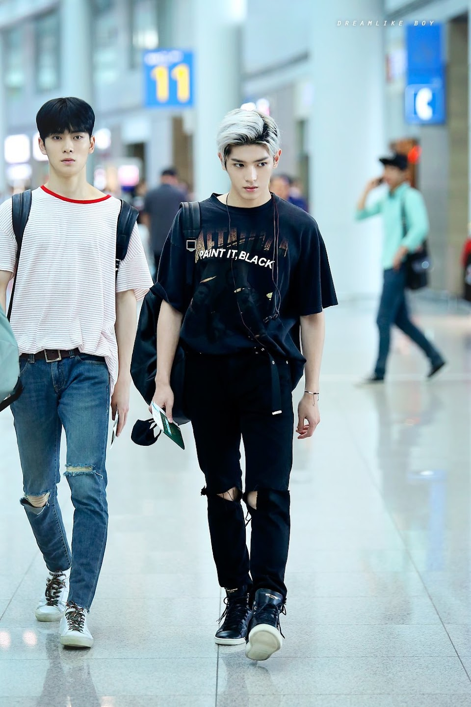 taeyong fashion 33