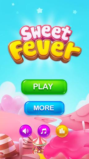 Sweet Fever 6.0.3996 screenshots 8