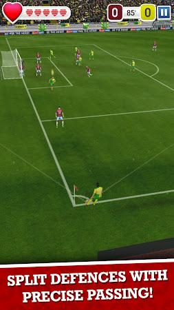 Score! Hero 1.75 screenshot 2092820