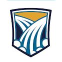 Great Falls College MSU icon