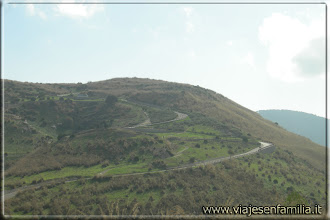 Photo: Segesta (Sicilia). http://www.viajesenfamilia.it/index.htm