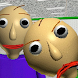 Education And Learning Math Baldi School Guide