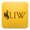 University of Wyoming Guide icon