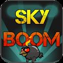 Sky Boom icon