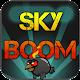 Sky Boom