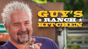 Guy's Ranch Kitchen thumbnail