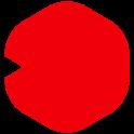 Neogrid Captação de Pedidos icon