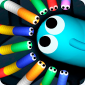 Tips Cheats for Slither io