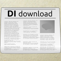 Diário Insular Download icon