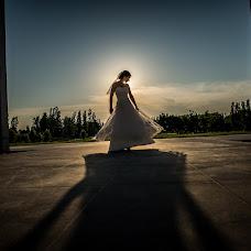 Wedding photographer Krzysztof Kowalczyk (kowalczykphotog). Photo of 09.07.2015