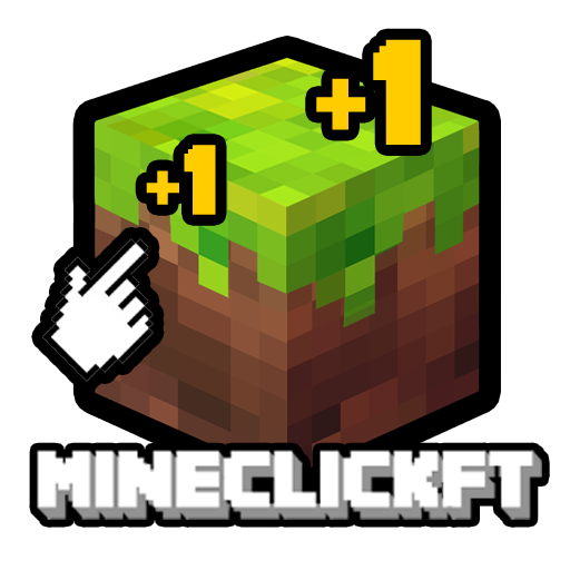 Mine Vill : Mine Clicker - Endless Idle Clicker file APK for Gaming PC/PS3/PS4 Smart TV