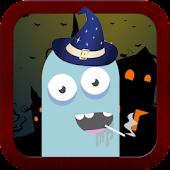 Spirit Halloween Flight (free)