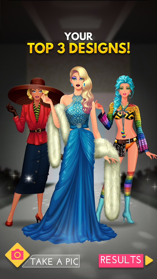 Diva Fashion Online
