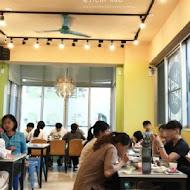 鴻公公越南河粉