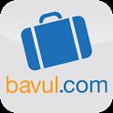 Bavul.com - Uygun Uçak Bileti icon