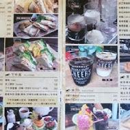 Le Coq 公雞咖啡