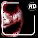Wallpaper Creepy 4K HD Download on Windows