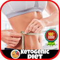 Ketogenic Diet icon